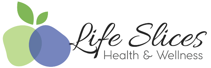 Life Slices Wellness Store
